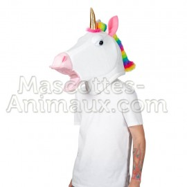Discounted Adult Cow Mascot