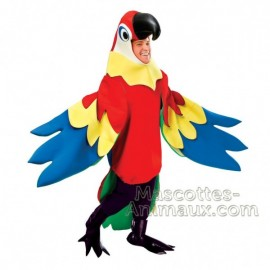 Discounted Dinosaur Mascot costume and disguise
